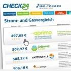 Landgericht München I: Check24 ist kein Vergleichsportal