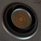 Radeon Software 16.7.2: Neuer Grafiktreiber macht die RX 480 etwas schneller