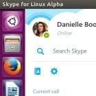 Videochat: Neues Skype für Linux nutzt WebRTC