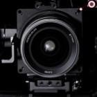 Hasselblad: DJI hebt mit 50-Megapixel-Luftbildkamera ab