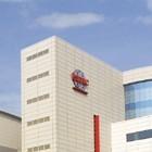 Auftragsfertiger: TSMC investiert 16 Milliarden US-Dollar in neue Fab