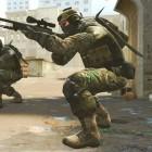 Counter-Strike: Valve will illegales Glücksspiel mit Skins stoppen