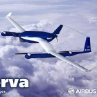 Crowdsourcing: Airbus zeichnet Lieferdrohnen aus