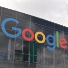 Weiteres Wettbewerbsverfahren: EU-Kommission geht gegen Google wegen Werbung vor