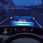 Nissan Serena: Automatisiert fahrender Minivan soll im August erscheinen