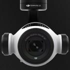 DJI: Paparazzi-Drohnenkamera Zenmuse Z3 mit Zoomobjektiv