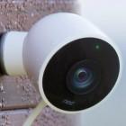 Nest Outdoor Cam: Google-Überwachungskamera nutzt Personenerkennung
