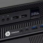 Brexit-Folgen: Preise für IT von HP und Dell steigen in Großbritannien