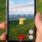T-Mobile US: Telekom-Tochter bietet freien Datenverkehr für Pokémon Go an