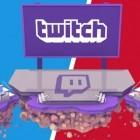 Twitch: HTML5 und die ganz große Politik