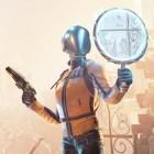 Time Spy: Futuremark veröffentlicht Direct3D-12-Benchmark