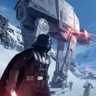Star Wars: Battlefront bekommt Offline-Splitscreen-Gefechte