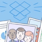 Komprimierung: Dropbox macht Jpeg-Bilder um fast ein Viertel kleiner