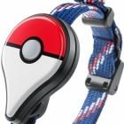 Offiziell: Nintendo schickt Pokémon Go Plus ins Rennen