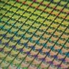 Halbleiterfertigung: TSMC will den 5-nm-EUV-Prozess ab 2020 starten