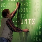 Frequenz-Kompass: Bundesnetzagentur bereitet Ende der UMTS-Lizenzen vor