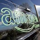 Amazon Video: Prime-Inhalte lassen sich auf SD-Karte herunterladen