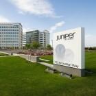 Sicherheitslücke: Juniper vergisst Signaturprüfung