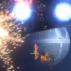 Star Wars: Die nächsten Sternenkriege
