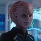 Jeff Bezos: Amazon-Chef spielt Außerirdischen in neuem Star-Trek-Film