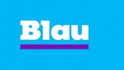 Blau Prepaid M wurde überarbeitet.