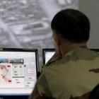 Cyber Grand Challenge Finale: US-Militär lässt Computer als Hacker aufeinander los