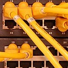IRTF: Maschinelles Lernen soll das Internet besser machen
