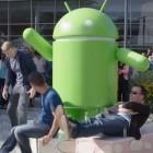 Android 7.0: Google verteilt erste Factory-Images, Sony nennt Update-Plan