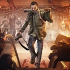 Dead Rising: Zombie Remastered