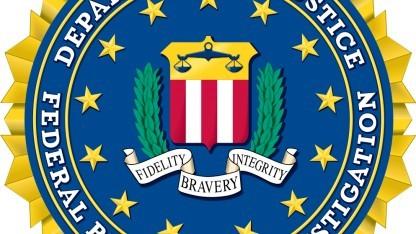 Das FBI will keine moderne Suchsoftware einsetzen, und wird nun dafür verklagt.