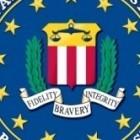 Freedom of Information Act: Klage gegen Jahrzehnte alte Software des FBI