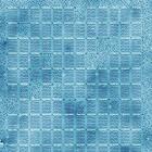 Speichertechnik: Ein Atom und eine Leerstelle sind ein Bit