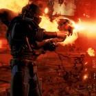 Fallout 4: Postapokalyptisches Exit-Save