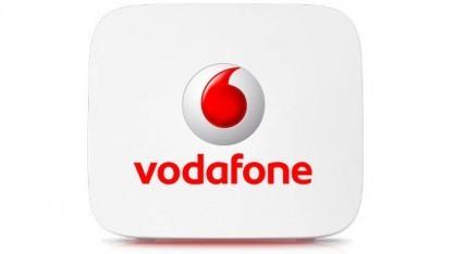 Vodafones Easybox 804 wird in Deutschland als Standardrouter ausgeliefert.