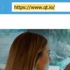 Embedded Devices: Qt gibt eigenen kleinen Browser frei