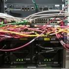 Netzwerk: Mehrere regionale Mobilfunkausfälle bei Vodafone