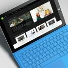Microsoft Stream: Youtube für Geschäftskunden