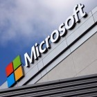 Quartalsbericht: Microsoft kann Gewinn durch Cloud mehr als verdoppeln