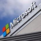 Quartalsbericht: Microsoft macht 7,4 Milliarden US-Dollar Gewinn