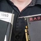 Geforce GTX 1060 vs Radeon RX 480: Das bringen Direct3D 12 und Vulkan