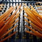 EU-Kommission 2026: Neuer Plan will 100 MBit/s für Bürger, 1 GBit/s für Firmen