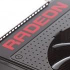 Dave Airlie: Linux-Hacker bauen freien Vulkan-Treiber für AMD-Chips