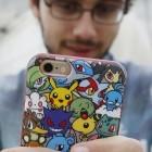 Pokémon Go: Verbraucherschützer reichen Abmahnung gegen Niantic ein