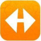 Navigation: Neue Navigon-App im Abo verfügbar