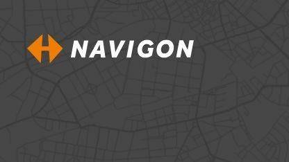 Navigon-App mit neuem Bezahlmodell