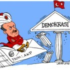 Sicherheit: Wikileaks verteilt weiter Malware in AKP-Dokumenten