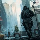 Ubisoft: Digitalumsätze auf Rekordhoch