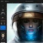 Bildbearbeitung: Pixelmator für iOS mit magnetischem Auswahlwerkzeug