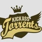 BitTorrent: Domains von Kickass Torrents beschlagnahmt