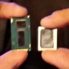 Quartalszahlen: Intel muss eine Milliarde US-Dollar für Entlassungen zahlen